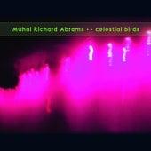 Celestial Birds by Muhal Richard Abrams