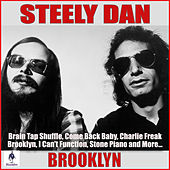 Brooklyn van Steely Dan