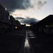 Rain/Today by Atlas J Flynn