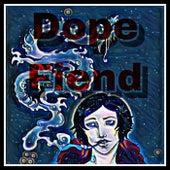 Dope Fiend de Apaulo 8