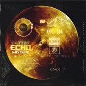 Echo de Nate 57