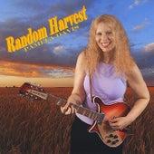 Random Harvest by Pamela Davis