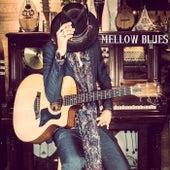 Mellow Blues de Mellow Blues