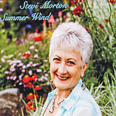 Summer Wind by Stevi Morton