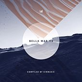 Bella Mar 06 by Various Artists