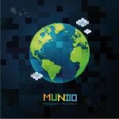 Mundo von Fernando Pacheco