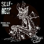 Drunk on a Sunday by Self Help