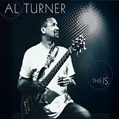 This Is de Al Turner