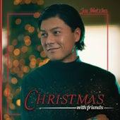 Christmas with Friends de Joe Metzka