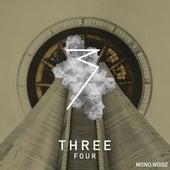Three Four di Various Artists