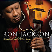 Standards and Other Songs de Ron Jackson