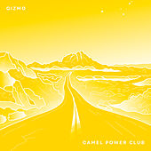 Gizmo von Camel Power Club