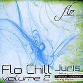 FLO (For The Love Of): Chill Volume 2 by Marcus Johnson