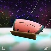 Hundo P by Avocuddle