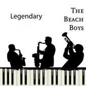 Legendary de The Beach Boys