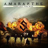 82nd All the Way von Amaranthe