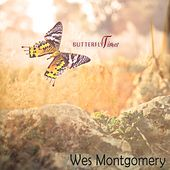 Butterfly Times de Wes Montgomery