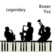 Legendary de Bobby Vee