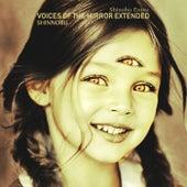 Voices of the Mirror (Extended Version) de Shinnobu