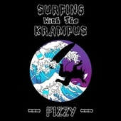 Fizzy by SurfinG
