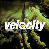 Velocity Recordings: Volume Five von Various Artists