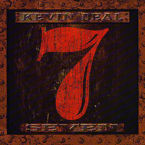 Seven by Kevin Deal
