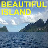 Beautiful Island by Various Artists