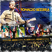 Ronaldo Bezerra - Ao Vivo de Ronaldo Bezerra