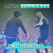 Somos Peronistas de Altos Cumbieros