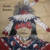 Whole Lotta Love by Austen Brauker