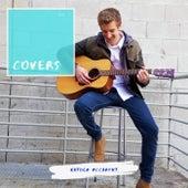 Covers de Kayden McCarthy