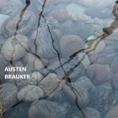 What I Got by Austen Brauker