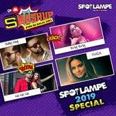 SpotlampE 2019 Special de Various Artists