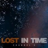 Lost In Time von Channel 5
