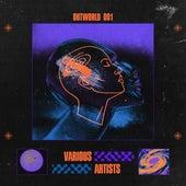 Outworld 001 di Various Artists