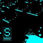 Tweek & Roll (DJ Lukke Remix) by Josh Wink