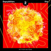 Fire by Dapayk Solo