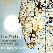 Illuminations de Luz da Lua