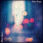 Piano Drops by Claus Egan