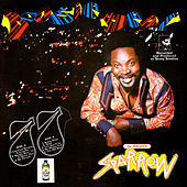 Boogie Beat '77 by The Mighty Sparrow