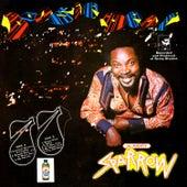 Boogie Beat '77 de The Mighty Sparrow