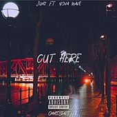 Out Here by Junz