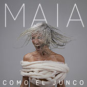 Como el Junco by Maia