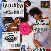 Kare Package by IAMDDB