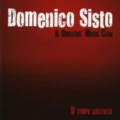 U tempu rallenta van Domenico Sisto