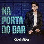 Na Porta do Bar de Osnir Alves