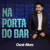 Na Porta do Bar von Osnir Alves