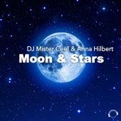 Moon & Stars von DJ Mr.Cee