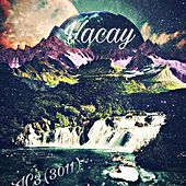 Vacay by JC3