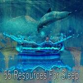 55 Resources for Sleep de Sleepicious